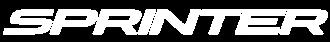 Freightliner Sprinter Vans Logo